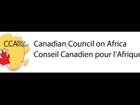 Introducing the Canadian Council on Africa