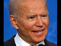 USA: Why Biden won