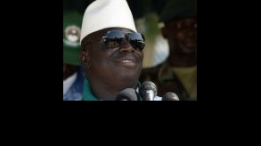Gambia: Authorities Delay Trial of Journalists