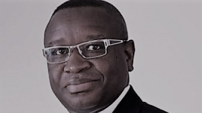 Julius Maada Bio: Protected and elevated by God