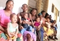 Makeni: Smile Train launches free cleft program in Sierra Leone