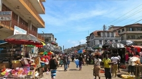 Sierra Leone: Vox Pop on government White Paper