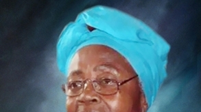 Remembering a great matriarch: The late Mary Mamie Jitta Sowa