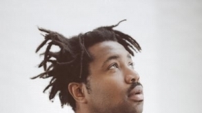 Musician of the Week: Sampha Sesay