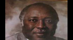 Abdulai Conteh and the Judicial Murder of Francis Minah