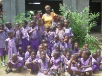 First Primary School at Five Mile Village Cries for Help