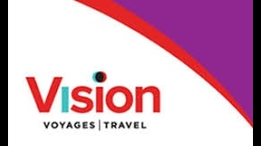 Vision Travel Solutions, a Direct Travel company