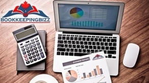 BOOKKEEPINGBIZZ, Toronto