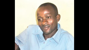 Uganda: Second journalist murdered in three days