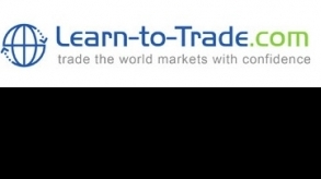 Learn-to-Trade Company in Toronto