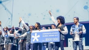 Freetown: Seedstars selects top most promising entrepreneurs